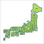 map07-1